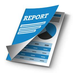Write a report on book review 2017